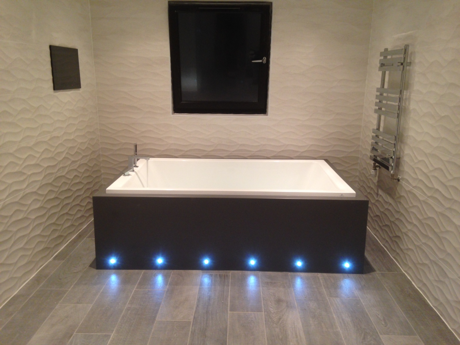 Corian - Bespoke Solid Surfaces Limited